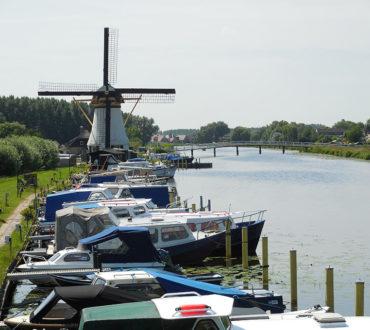 Holland8