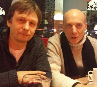 Minsk4