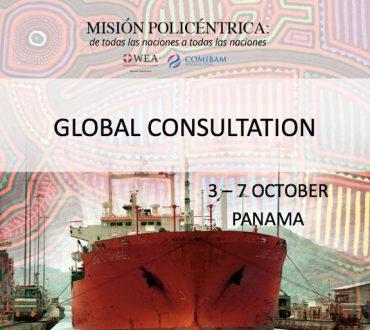 Panama14