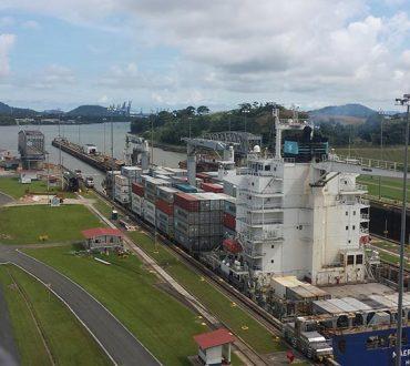 Panama7